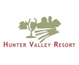 Hunter Valley Cooking School at Hunter Resort - Perisher Accommodation