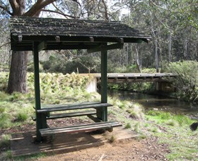 Barrington Tops State Forest - Perisher Accommodation