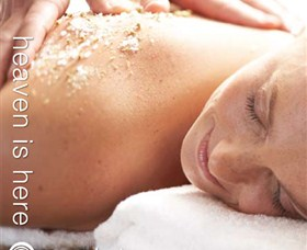 Endota Spa Bowral - Perisher Accommodation