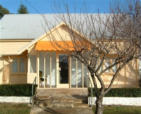 Bowral Art Gallery - Perisher Accommodation