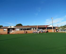 Dungog Memorial Bowling Club - Perisher Accommodation