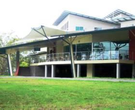 Club Taree - Perisher Accommodation