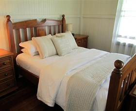 McLennans Lane River Retreat - Perisher Accommodation