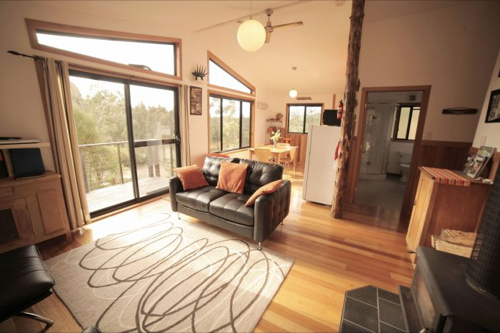 Southern Forest Accommodation - Perisher Accommodation