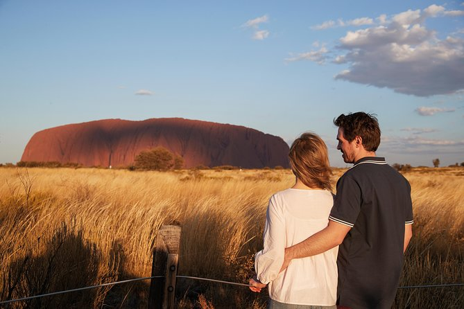 Uluru Ayers Rock Outback Barbecue Dinner and Star Tour - Perisher Accommodation