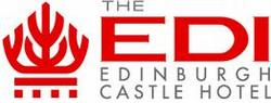 The EDI - Edinburgh Castle Hotel - Perisher Accommodation