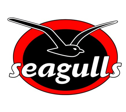Seagulls Club