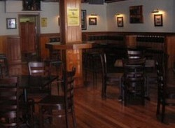 Jack Duggans Irish Pub - Perisher Accommodation