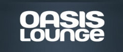 Oasis Lounge - Perisher Accommodation