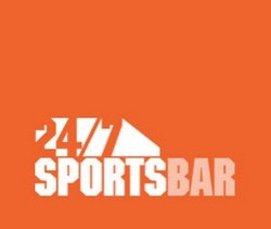 24/7 Sports Bar - Perisher Accommodation