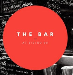 The Bar at Bistro 80 - Perisher Accommodation