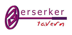 Berserker Tavern - Perisher Accommodation