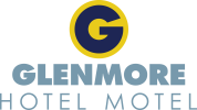 Glenmore Hotel-Motel - Perisher Accommodation