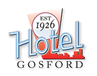 Hotel Gosford - Perisher Accommodation
