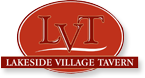 Lakeside Village Tavern - Perisher Accommodation