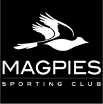 Magpies Sporting Club - Perisher Accommodation