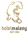 Maleny Hotel - Perisher Accommodation