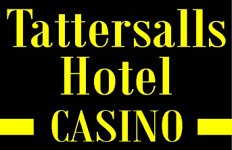 Tattersalls Hotel Casino - Perisher Accommodation