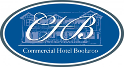The Commercial Hotel - Perisher Accommodation