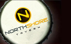 The North Shore Tavern - Perisher Accommodation