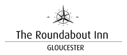 The Roundabout Inn - Perisher Accommodation