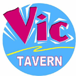 Victoria Tavern - Perisher Accommodation