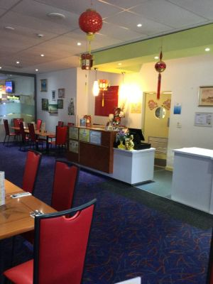 Karuah RSL Club - Perisher Accommodation