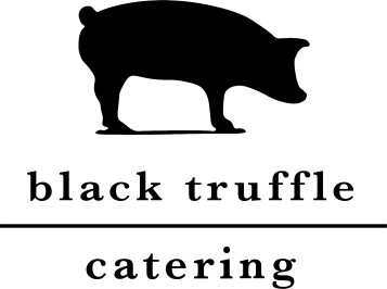 Black Truffle Catering - Perisher Accommodation