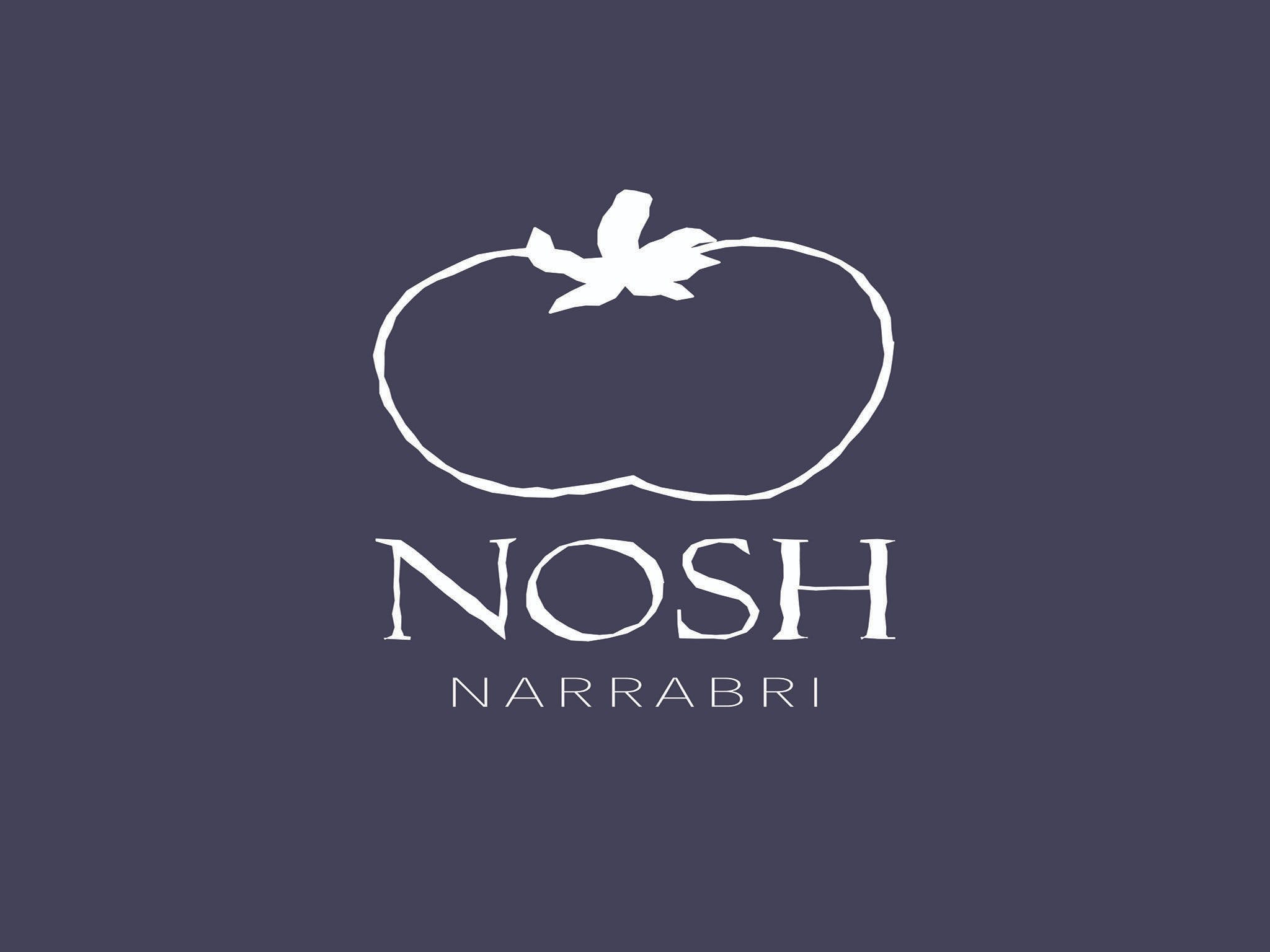 Nosh Narrabri - Perisher Accommodation