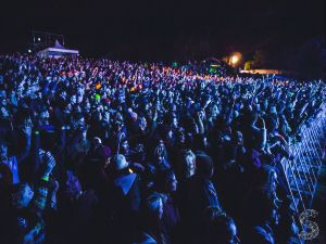Snowtunes Music Festival - Perisher Accommodation