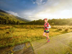 Trail Run Australia  Snowy Mountains - Perisher Accommodation