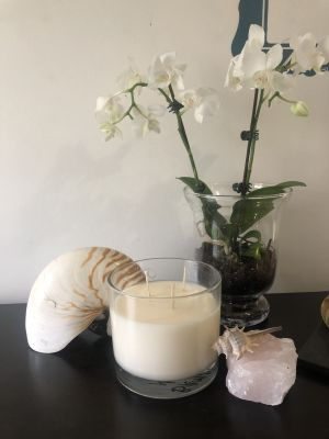 Triple Scented Candle Making Class - Perisher Accommodation