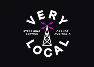 VeryLocal Streaming - Perisher Accommodation