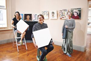100 Barossa Artists - Perisher Accommodation