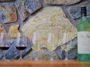 Peter Teakle Wines - Perisher Accommodation
