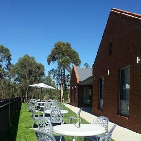 Farmers Arms Hotel - Perisher Accommodation