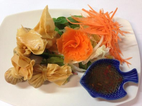 Moree Thai Cuisine - Perisher Accommodation