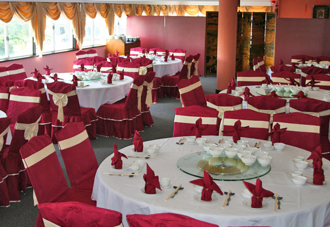 Golden Boat Chinese Restaurant - Perisher Accommodation