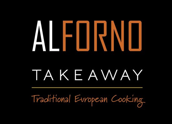 Al Forno - Perisher Accommodation