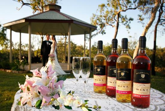 De Brueys Boutique Wines - Perisher Accommodation
