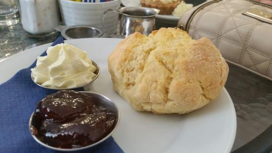 Cheese and Biscuits Cafe - Perisher Accommodation