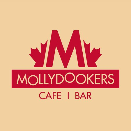 Mollydooker's Cafe  Bar - Perisher Accommodation