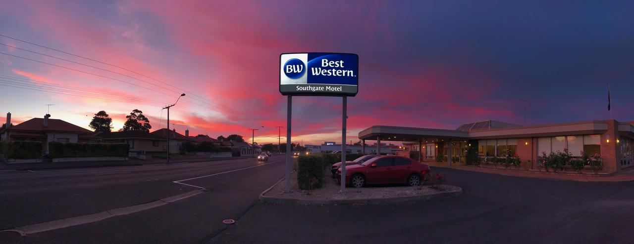 Best Western Southgate Motel - Perisher Accommodation