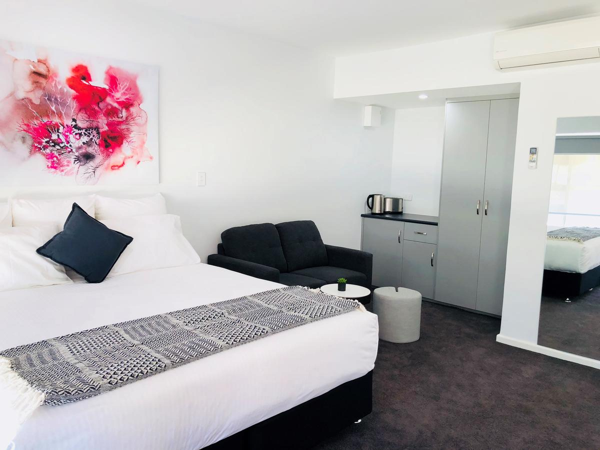 The Avenue Inn - Perisher Accommodation