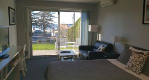 2 Austinmer Studio - Perisher Accommodation