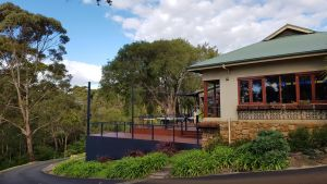 Karriview Margaret River - Perisher Accommodation