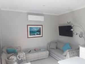 Sweet Spot Shellharbour - Perisher Accommodation
