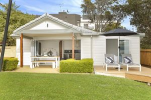 The Beach House North Wollongong - Perisher Accommodation