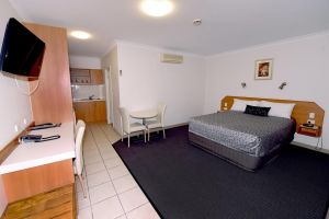 Carriers Arms Hotel Motel - Perisher Accommodation