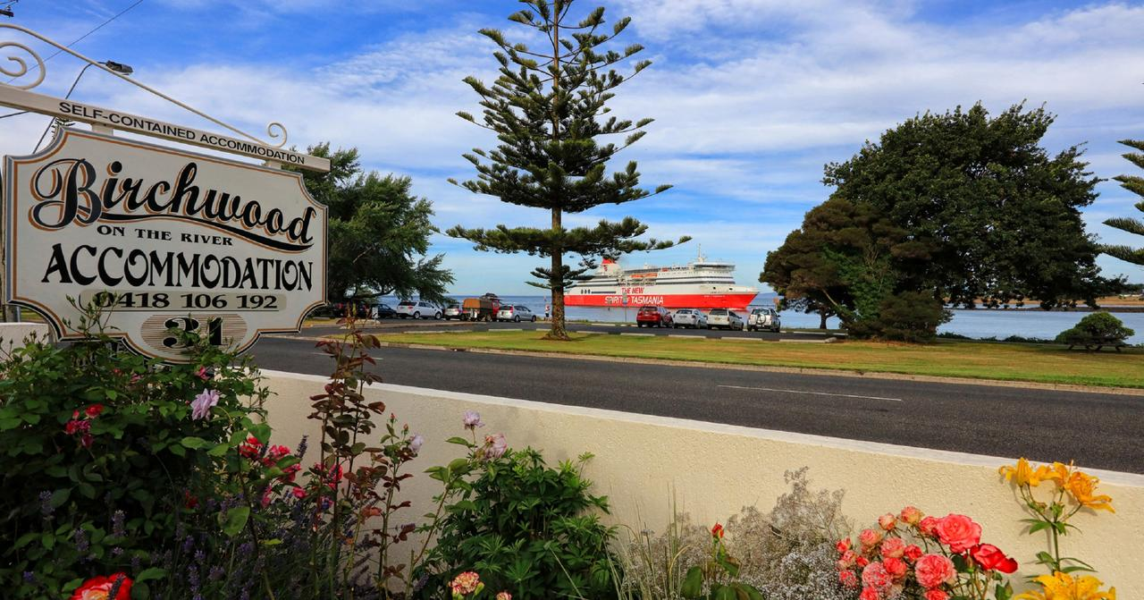 Birchwood Devonport self-contained self catering accommodation - Perisher Accommodation